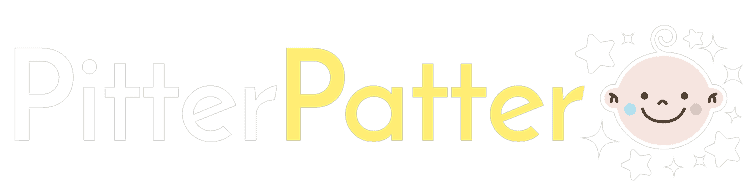 pitter-patter-baby-branding-retina-web-logo