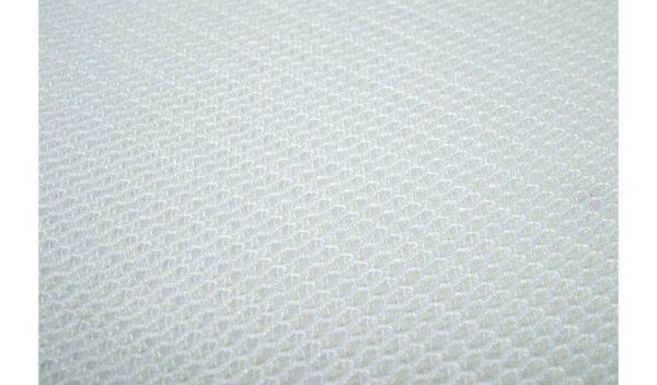 Sheets & Protectors Chicco Night Breeze Mattress Cover Sheet Pitter Patter Baby NI 5