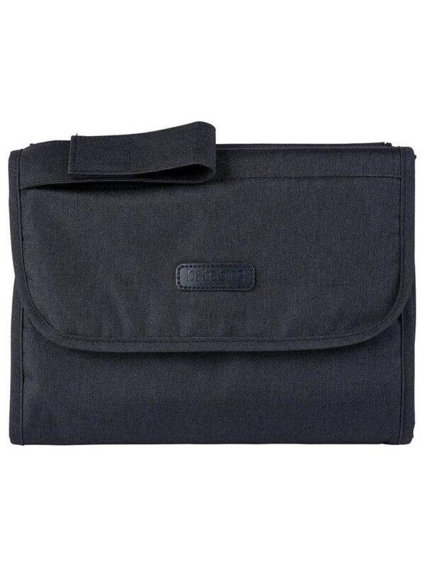 Changing Bags Bababing Flipout Changing Mat Pack Pitter Patter Baby NI 5