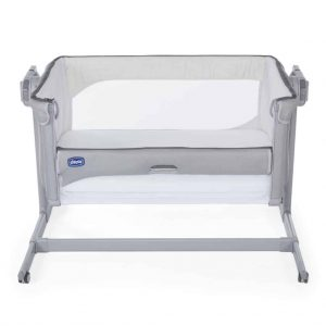 Chicco Next To Me Magic Sleeping Crib