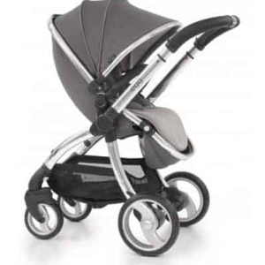Egg Special Edition Strollers
