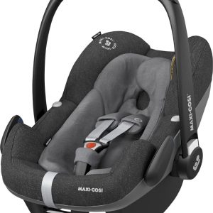 Maxi Cosi Pebble Plus carseat