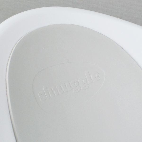 Baths & Changing Mats Shnuggle Bath Pitter Patter Baby NI 7