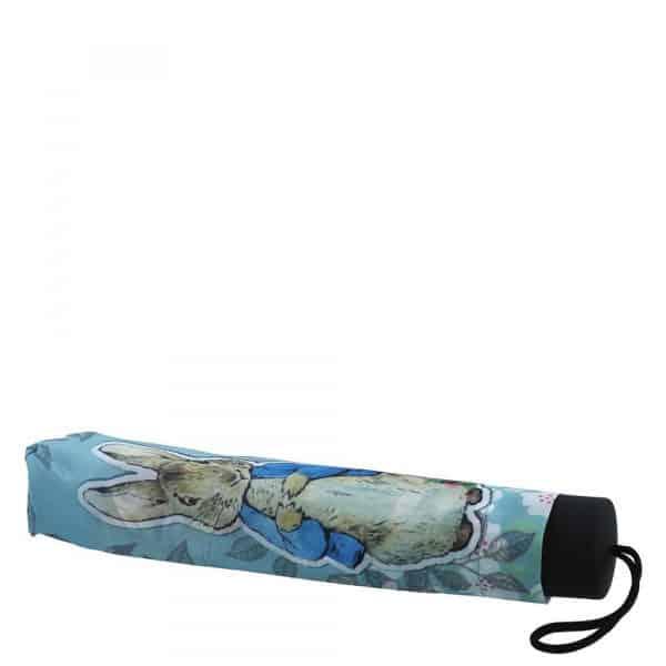 Accessories & Footmuffs Peter Rabbit Umbrella Pitter Patter Baby NI 6