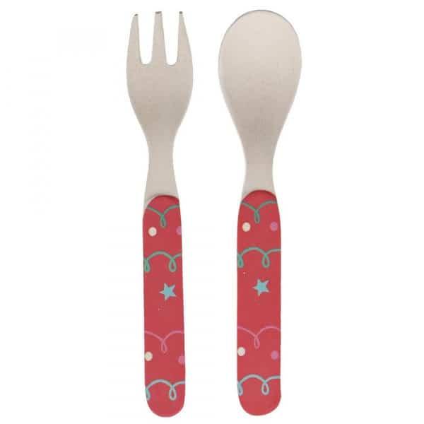 Dinner sets Peter Rabbit Christmas Organic Dinner Set Pitter Patter Baby NI 9