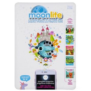 Moonlite Gift Pack – Fairy Tales