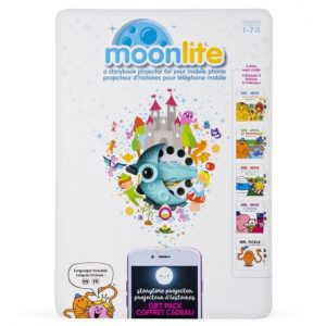 Moonlite Gift Pack – Mr Men