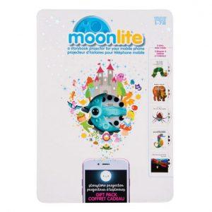 Moonlite Gift Pack – Eric Carle