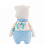 myHummy Daddy Bear Sleep Aid
