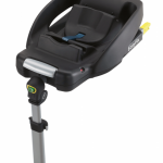 Carseats & Carriers Easyfix Base Pitter Patter Baby NI 3