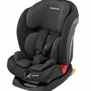 Group1 9 mths - 4 years Maxi Cosi Titan carseat Pitter Patter Baby NI