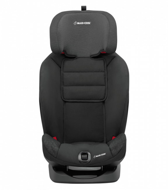 Group1 9 mths - 4 years Maxi Cosi Titan carseat Pitter Patter Baby NI 7