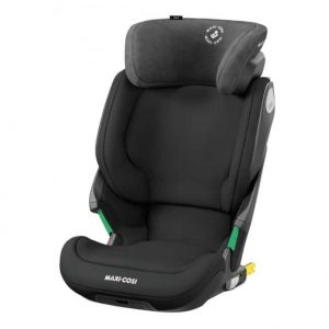Kore i-Size carseat