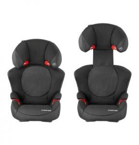 Rodi XP carseat