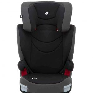 Joie Trillo carseat