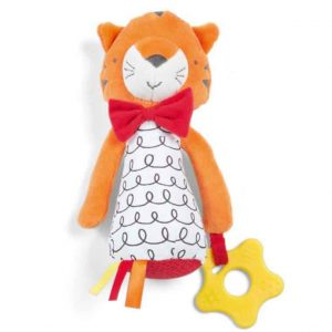 Activity Toy – Tiger Grabber