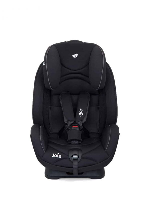 Baby/Toddler 0-4 years Joie Stages carseat Pitter Patter Baby NI 6