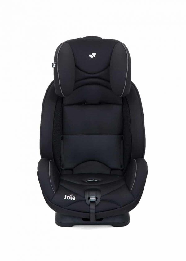 Baby/Toddler 0-4 years Joie Stages carseat Pitter Patter Baby NI 7