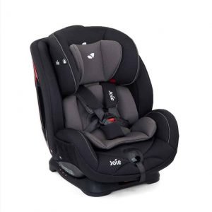 Baby/Toddler 0-4 years Joie Stages carseat Pitter Patter Baby NI