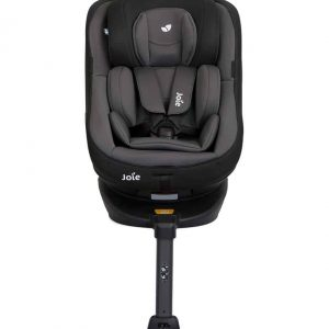 Joie 360 spin carseat