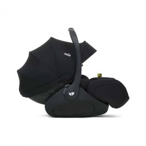 Joie i-Level carseat