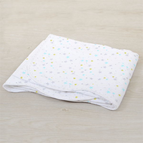 Bedding Sets Counting Sheep Coverlet Pitter Patter Baby NI 6