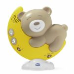 Chicco Next2Moon Projector
