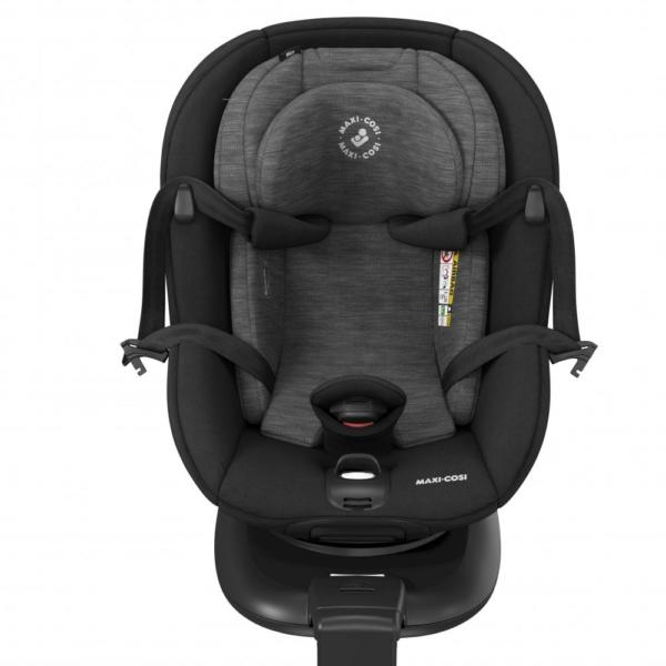Baby/Toddler 0-4 years Maxi Cosi Mica 360 Pitter Patter Baby NI 8