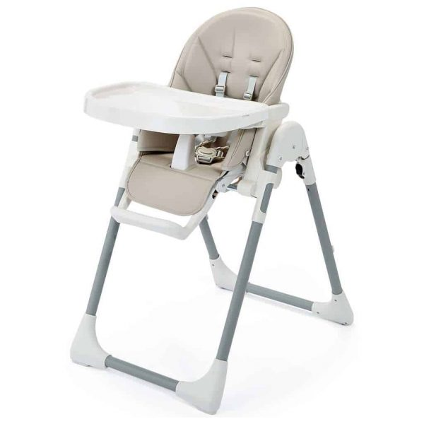 Highchairs Nup Nup High Chair Pitter Patter Baby NI 4