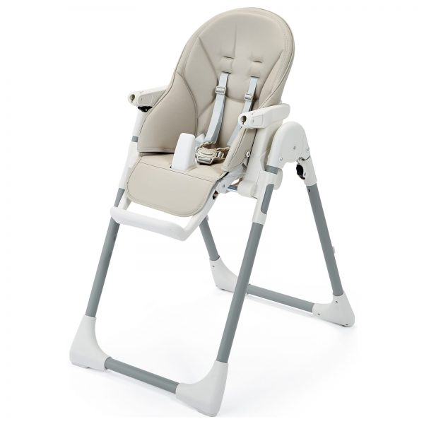 Highchairs Nup Nup High Chair Pitter Patter Baby NI 5