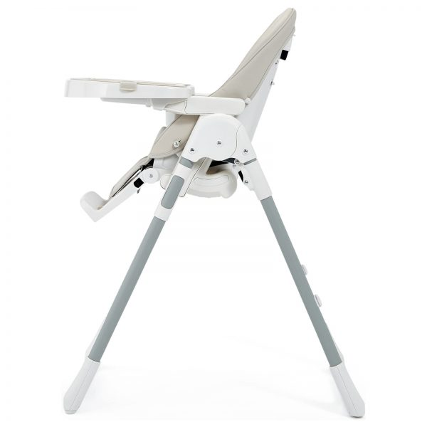Highchairs Nup Nup High Chair Pitter Patter Baby NI 6