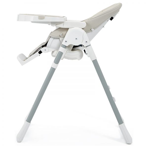 Highchairs Nup Nup High Chair Pitter Patter Baby NI 7