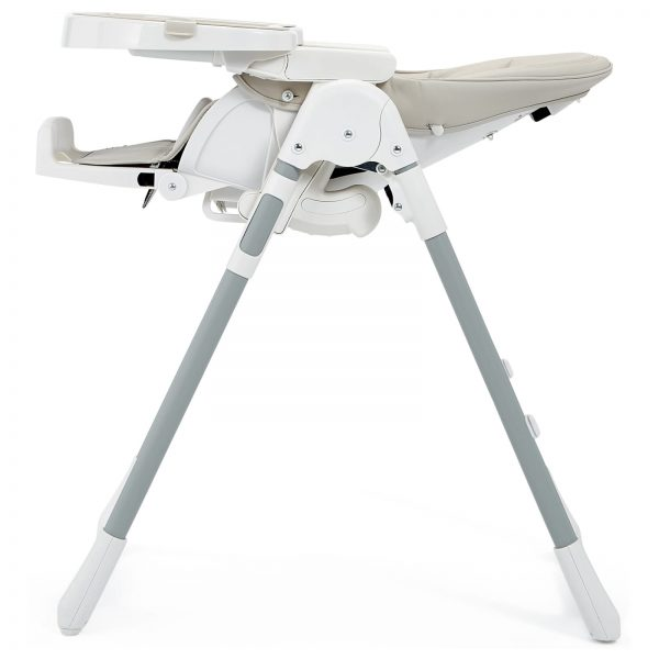 Highchairs Nup Nup High Chair Pitter Patter Baby NI 8