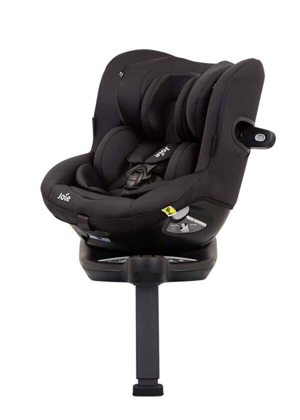 Baby/Toddler 0-4 years i-Spin 360 Pitter Patter Baby NI 5