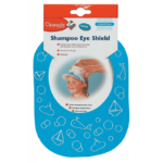 Clippasafe Shampoo Eye Shield