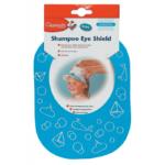 Bath Toys & Supports Clippasafe Shampoo Eye Shield Pitter Patter Baby NI 3