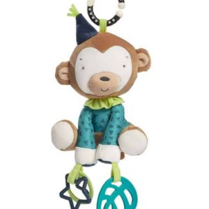 Activity Toy – Maxi Monkey