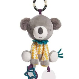 Actvity Toy – Koko Koala