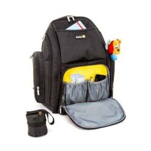 Safety 1st Backpack Changing bag