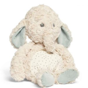 Soft Toy – Large Ellery Elephant