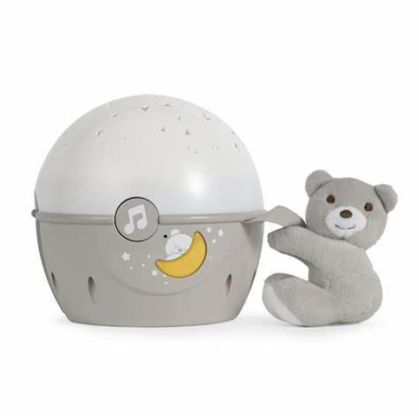 Cribs & Next2Me Cribs Chicco Next 2 Me Magic Bundle Pitter Patter Baby NI 8