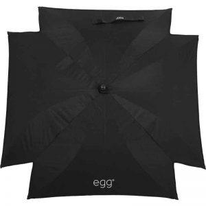 egg stroller parasol