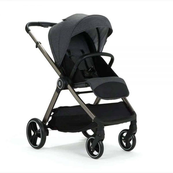 Travel Systems Drift Travel System Pitter Patter Baby NI 9