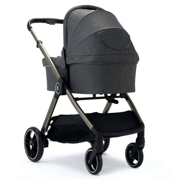 Travel Systems Drift Travel System Pitter Patter Baby NI 16