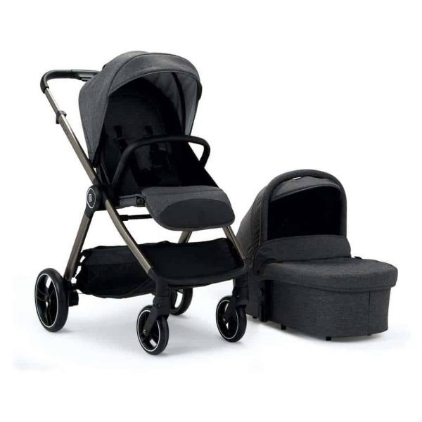 Travel Systems Drift Travel System Pitter Patter Baby NI 17