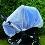 Universal Insect Net