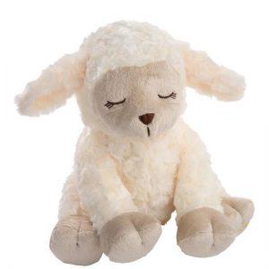 Slumber Melodies Lamb