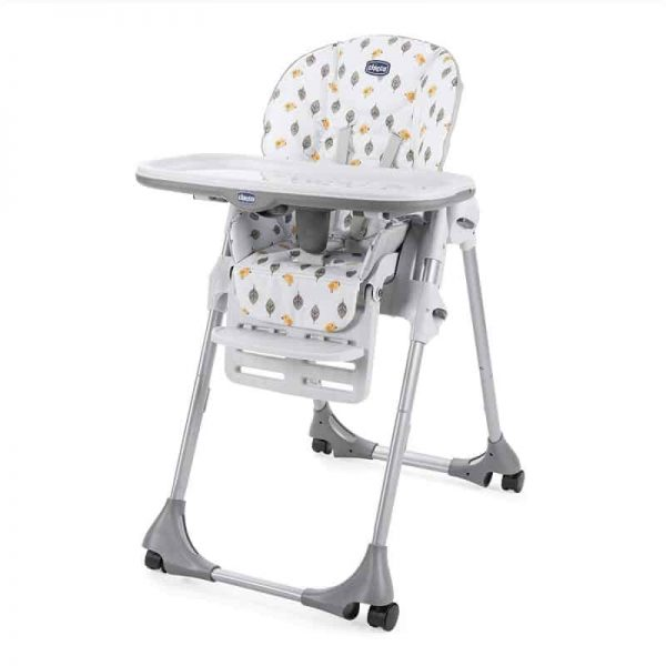 Cybex Cybex Priam bundle with snuzpod 4 Pitter Patter Baby NI 8