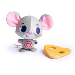 Tiny Love Wonder Buddy (Coco)