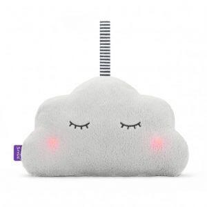 Snuz Cloud